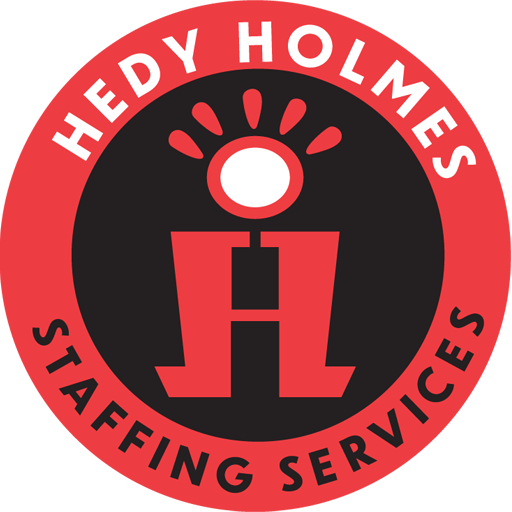 Hedy Holmes Staffing Services
