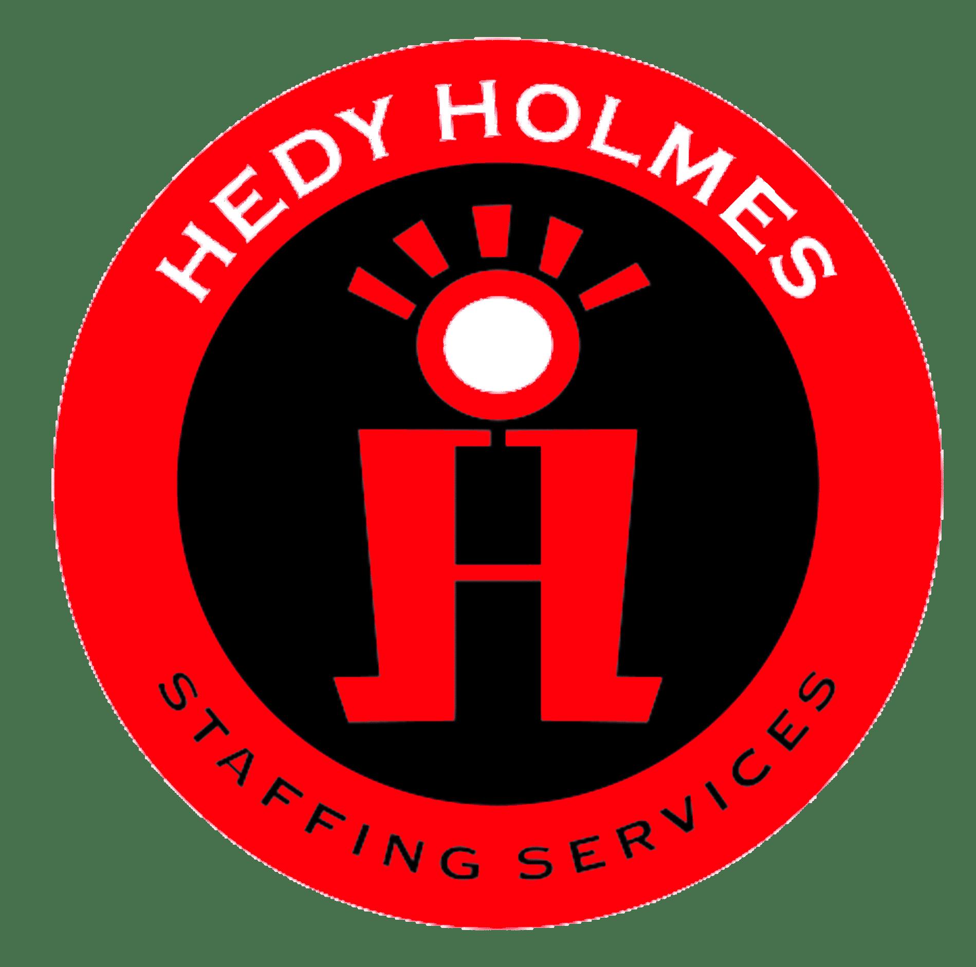 Staffing Services | Stockton, CA